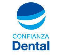 asociados-dentalcolino-confianza-dental